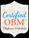 Stephanie-Holmbeck-Badge-231x300